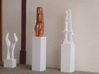 rieser-kulturtage-2010.jpg