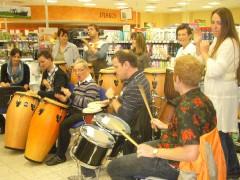 bongo-gruppe.jpg