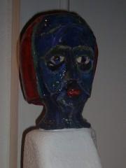 blaugesicht-mit-rotschopf-1.jpg