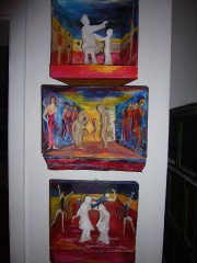 triptychon.jpg