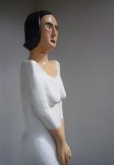 Im-weissen-Kleid.jpg