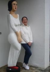 doris-and-big-lady.jpg