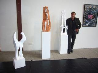 ochsenzwinger-2010.jpg