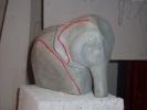 der-elefant-mit-den-goldenen-augen_1.jpg