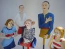 johannes-und-familie-640x480.jpg
